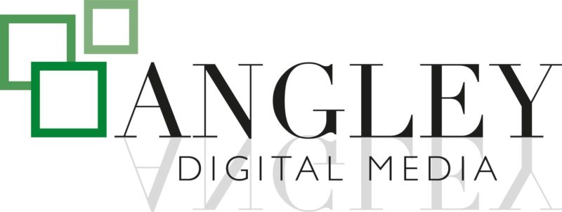 ADM logo | social media agency maidstone | Angley Digital Media