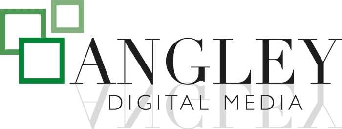 Angley Digital Media