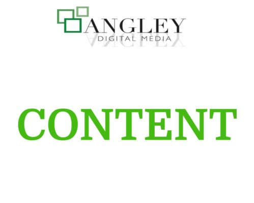 digital agency maidstone | Angley Digital Media