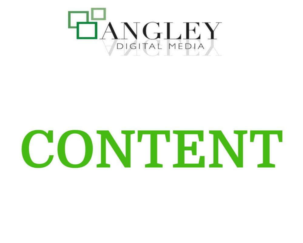 digital agency maidstone | Angley Digital Media
